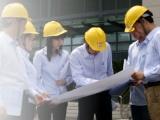 【17】大家称赞的上海工程建设咨询运营而生