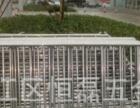 广东江门舞台桁架trus架太空架批发销售厂家