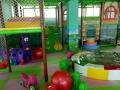 品牌加盟儿童乐园转让