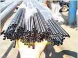 揭阳不锈钢毛细管不锈钢精密毛细管厂家直销