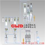 颗粒配料系统  粉末冶金配料系统  计量配料系统