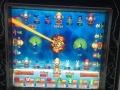 森林夺宝游戏机新款森林夺宝单机投币游戏机可淘宝交易