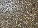 寶塔山水包砂仿石漆