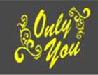 OnlyYou婚纱摄影加盟