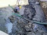 广州专业通下水道电话 南水管道清淤公司天河附近通厕所