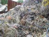 银川废旧金属回收