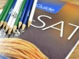 3月SAT取消 5月SAT考团剩余场次,赶紧安排起来