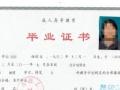 济宁网络教育报名、成人高考报名、函授报名