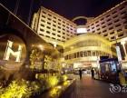 本酒店位于福州市五四路中心地带,交通便利,挂牌四星