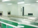 苏州塑胶喷涂加工厂家喷漆技术要领