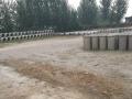 昌黎县南外环 厂房及场地 5000平米出租