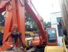 精品斗山二手挖掘机斗山220-7挖掘机 低价出售 三大件质保