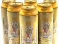 特汀格啤酒 特汀格啤酒诚邀加盟