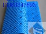 优质蓝色医用硅胶垫 医用硅胶垫厂家 耐高温医用硅胶垫