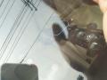 兰州驰美汽车玻璃修复玻璃更换凹陷修复