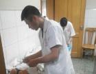 鹰潭哪里可以学习中医针灸