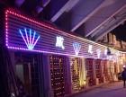 承接杭州所有广告喷绘、发光字、楼顶字灯箱招牌制作
