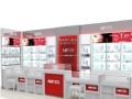 海南文物展柜定制,海口珠宝柜台,三亚货柜出售,玻璃柜台租赁