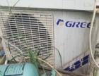 格力1匹冷暖空调