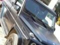 比利租车商务、个人、旅游、婚庆租车 多种车型供选择