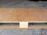 出口铲板、包装箱、免熏蒸、订制加工