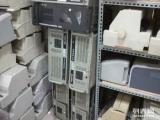 長期回收二手電腦,服務器,交換機,路由器,工作站等網絡產品