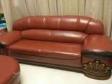 海淀區修沙發做沙發套 酒店餐廳椅子卡座翻新換皮換布