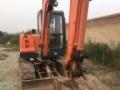 斗山 DH80-7 挖掘机         (急转个人斗山80)
