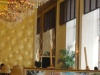 天津-亿城堂庭3室1厅-1100元