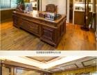惠州创富典当行黄金首饰、钻石、名表抵押,典当,回收