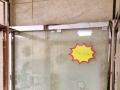 无锡厂家直销不锈钢淋浴房型材,成品淋浴房批发