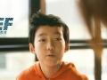 天津少儿英语-英孚青少年英语领先课程14-18岁