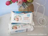 手诺 婴幼儿抗过敏杀菌洗衣皂 尿布皂 孕产妇内衣皂 140g