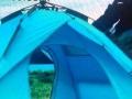 帐篷出租,露营帐篷出租,烧烤架出租,户外用品出租