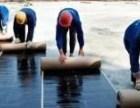 防水补漏水电安装管道疏通管道清淤高压清洗泥浆清运