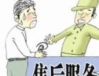 潮州能率燃气灶油烟机热水器售后服务中心维修电话官方网站