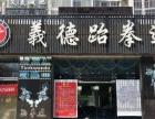 钱塘江路 老年大学对面 旺铺出租 300平 随时看房