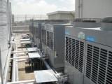 北京水源热泵维修 北京水源热泵专业维修 北京水源热泵维修公司