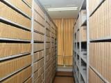 档案同意接收函 激活人事档案 补办档案材料转递手续