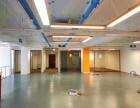 高碑店华膳园产业园698平米精装修随时看房