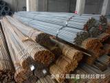长期大量供应各种规格螺纹钢(图)