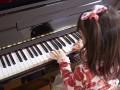 西城西便门附近有比较很不错的钢琴培训机构吗