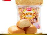 盼盼法式小面包奶香味440克/袋(22枚