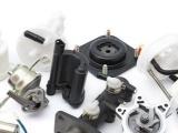 瑞铃汽车起动机、化油器、发电机、冷气泵、