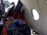 北京市120救護車出租北京醫院救護車出租北京空中救護車出租