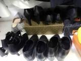 出租舞蹈 鞋子 高跟鞋 皮鞋 布鞋 舞台鞋 演出鞋 古代靴子