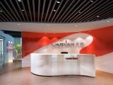 北京广告制作价格灯箱logo墙企业背景形象墙喷绘招牌便宜制作