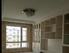 专业家装,硅藻泥施工,铺瓷砖,铺地板,打衣柜