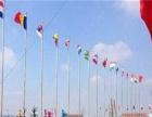 平湖进口商品城 张江高科长三角科技城 德国小镇