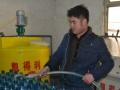 bolishui 洗车液设备低价